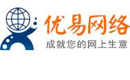 企业网站开发公司